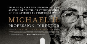 michael_h_profession_director_xlg