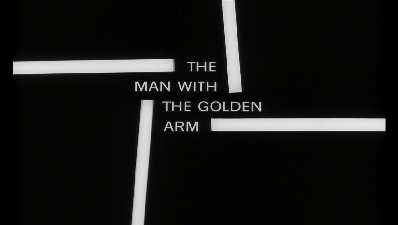 Man With the Golden Arm Movie HD free download 720p